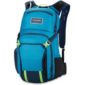 Dakine Drafter 14l Backpack Men, blue rock